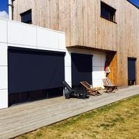installation-store-exterieur-terrasse-alu-glass-technal-st-yrieix-la-perche-1-154087.jpg