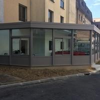 realisation-collectivite-entreprise-alu-glass-st-yrieix-la-perche-8-154102.jpg