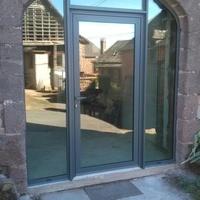 renovation-alu-glass-technal-st-yrieix-la-perche1-154047.jpg