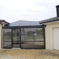 veranda-aluglass-technal-st-yrieix-la-perche-4-154034.jpg